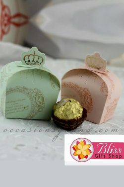 Bliss Gift Shop: Quality Gifts & Beauty Products