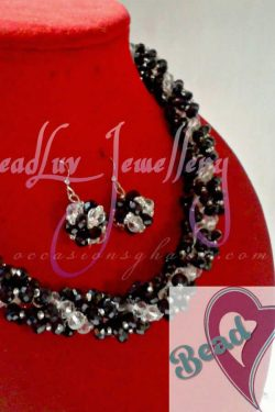 BeadLuv: Exquisite Handmade Beaded Jewelry