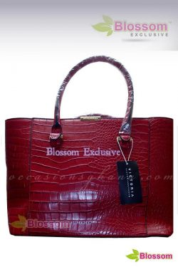 Blossom Exclusive: Your Appearance, Our Priority