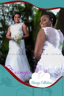 Marngie Collections : Beautiful Custom Made Gowns