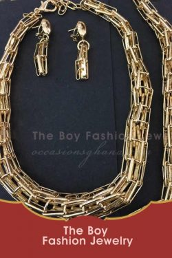The Boy Fashion: Explicit Designs At Your Doorstep