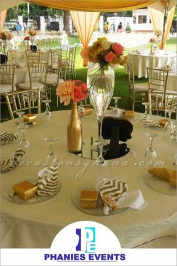 Phanie's Events: Making Your Events Special