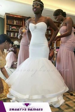Smartys bridals : The Perfect Bridal Fit
