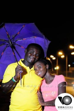 Vera Obeng Photography: A Touch of Excellence