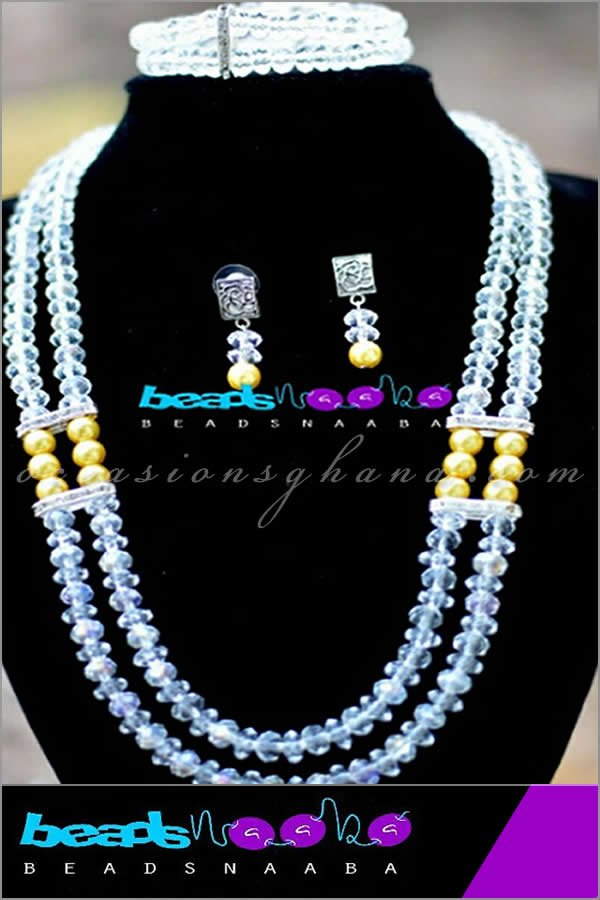 Beads Naaba: Beads Accessories at affordable prices
