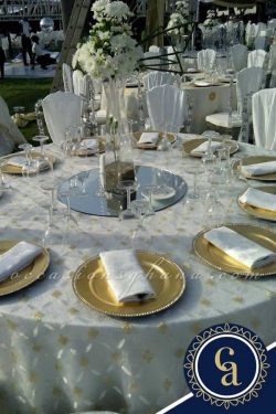 CaAdel Weddings: Your Ultimate Wedding Planner