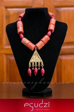 Egudzi : Indigenous Handmade Accessories