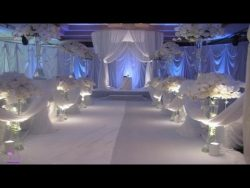 Wedding Decorations Ideas On A Budget