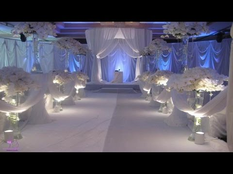 Wedding Decorations Ideas On A Budget | OCCASIONSGHANA.COM
