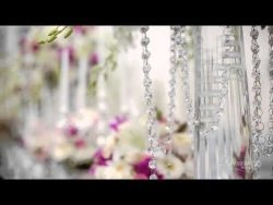 WEDDING DECORATIONS ON A BUDGET – OccasionsTV.com