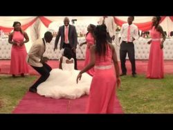 BEST Wedding Dance – OccasionsTV.com