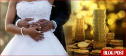 Top 3 Wedding Finance Tips