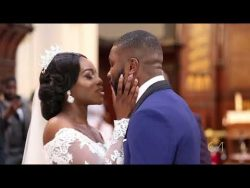 Tope + Derrick : Wedding Film – OccasionsTv.com