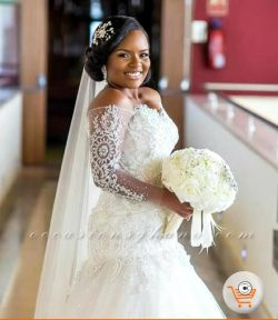 BridalGhana.com : Bridal Ideas