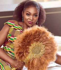 BridalGhana.com : Bridal Inspiration